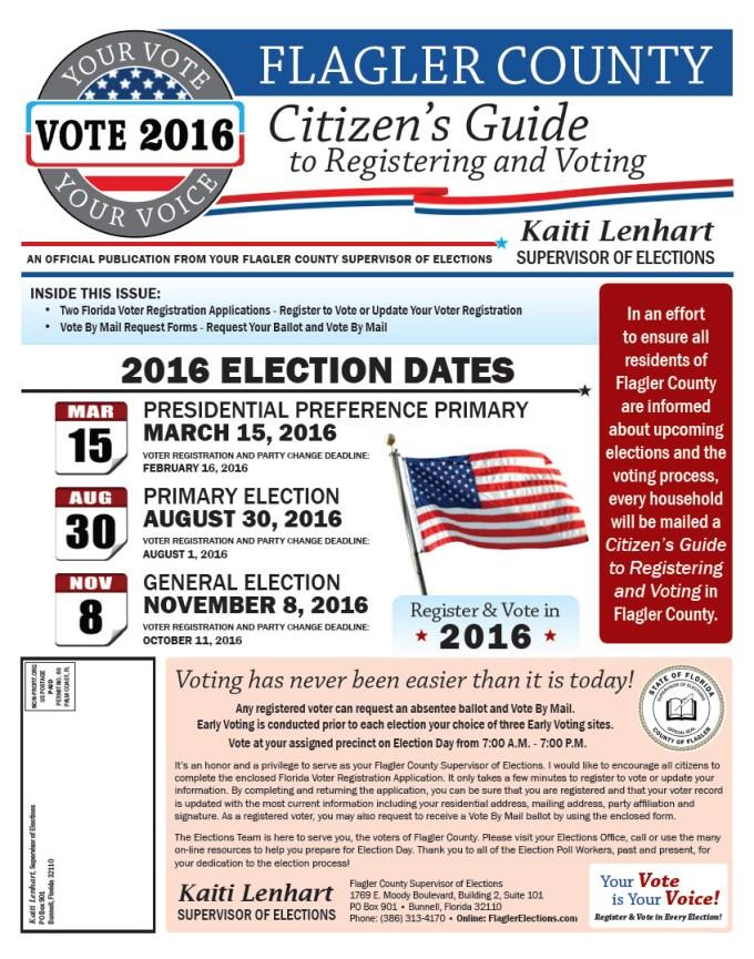 Florida voter registration card online 15