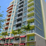 Nola Lofts, Flagler Village, Fort Lauderdale, Dave Shalkop 5.7.2013
