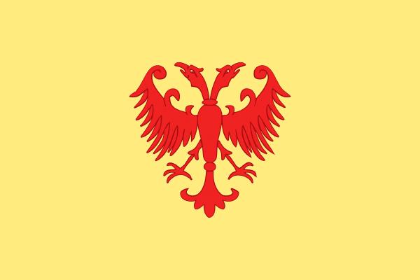 Serbia 1339