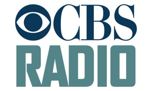 CBS Radio Flag of Honor