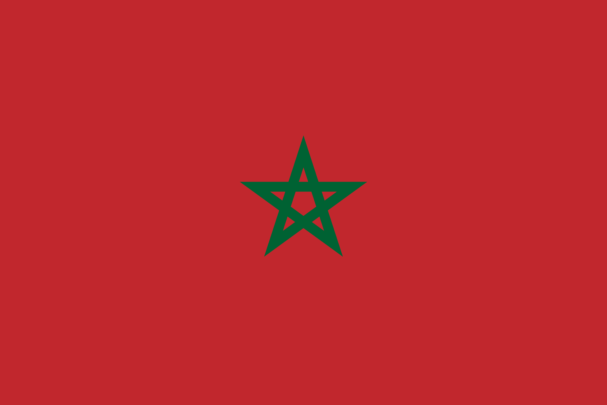 Image result for flag of morocco