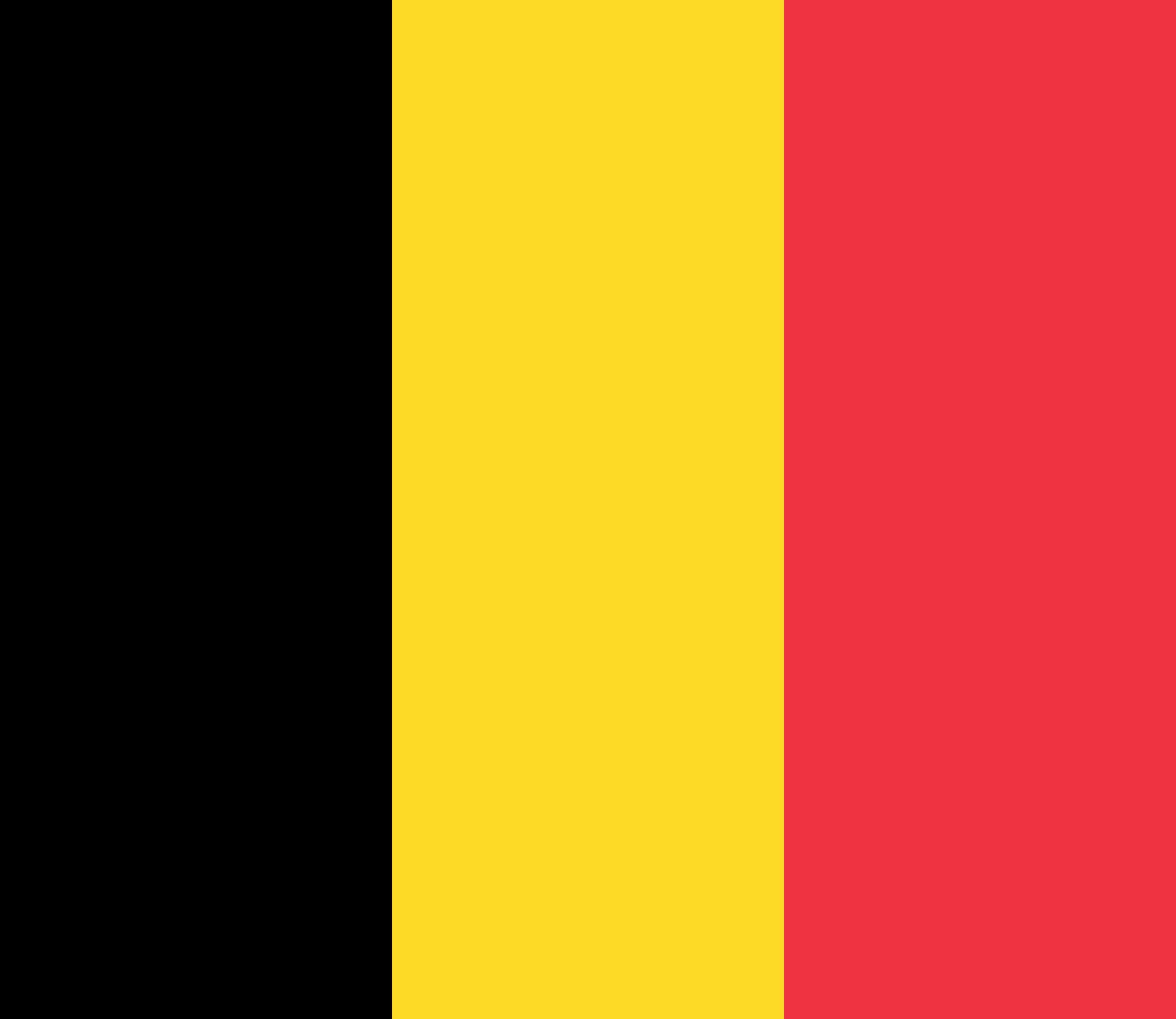 Also, the vertical design based on the france' flag. Flag of Belgium 🇧🇪 - Flagpedia.net