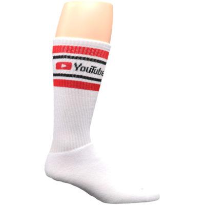 youtube knee
