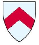 Carrick Arms