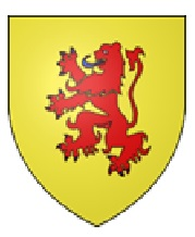 province of Fife