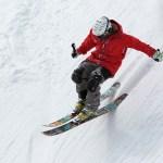 スキー板の種類と特徴 選び方