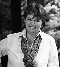 Margaret Rollison