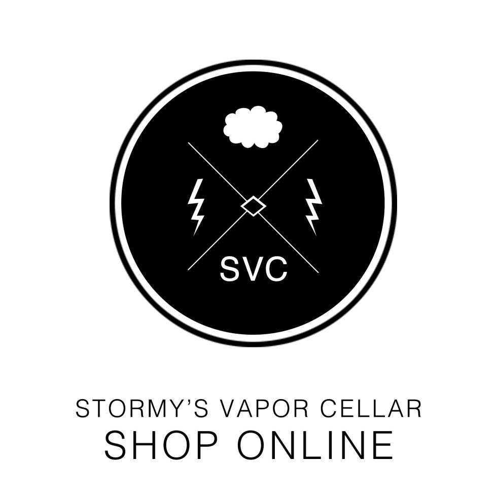 FLAGSHIP VAPOR CO AND STORMY'S