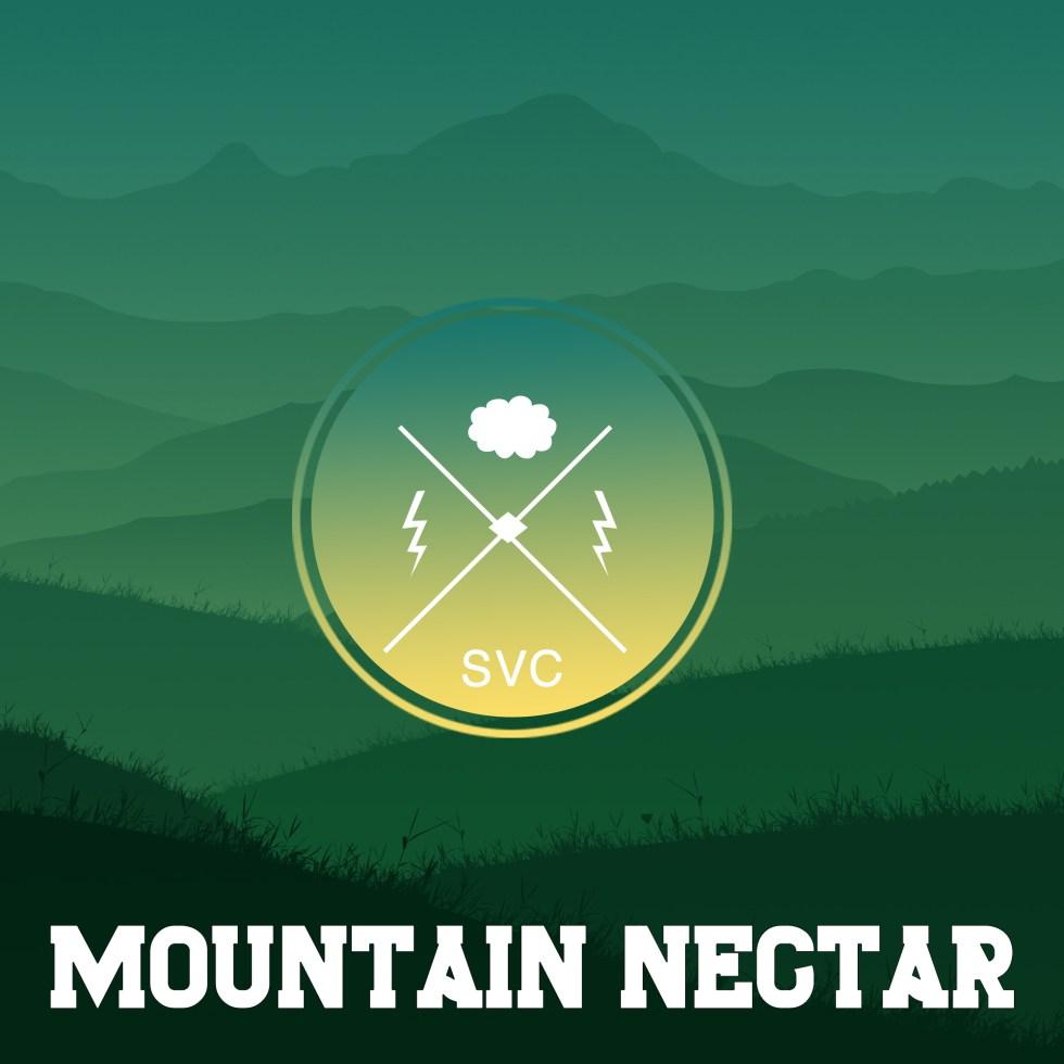 MOUNTAIN NECTAR