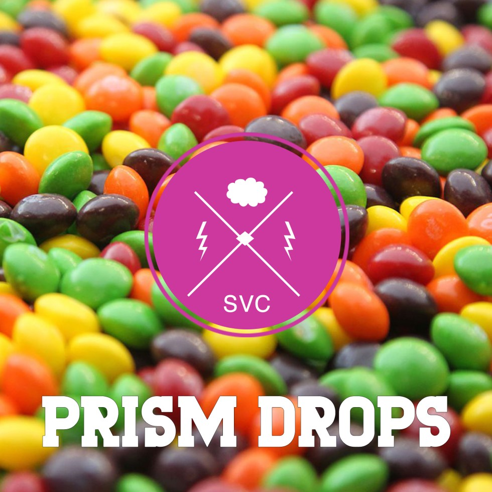 PRISM DROPS FOR WEB
