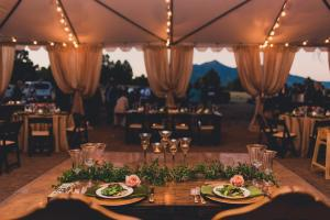 flagstaff wedding packages forest weddings outdoor