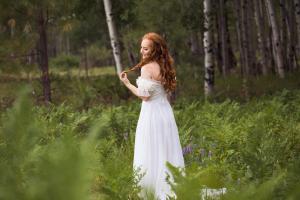 flagstaff forest wedding packages elopements outdoor weddings
