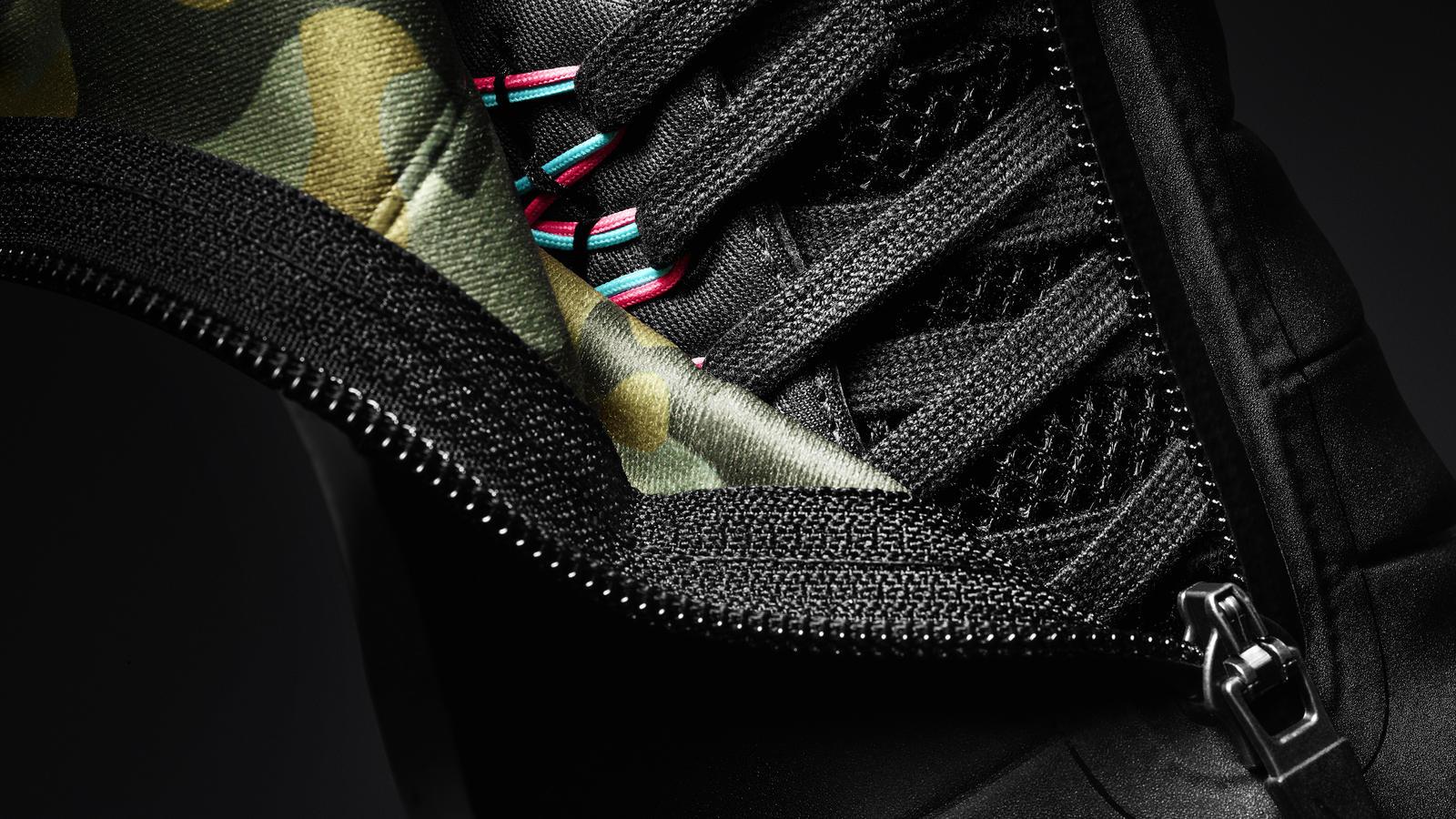 Nike_Lunar_Bandon3_inside_native_1600