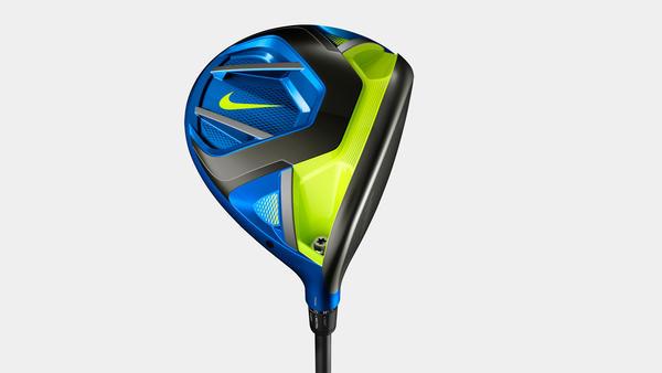 Nike_Golf_VaporFlyPro_Driver_SLDR_native_600