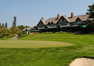 The Royal Ottawa Golf Club (Photo: Flagstick.com)