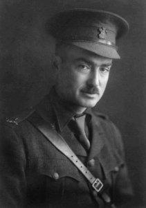 George Taylor Richardson