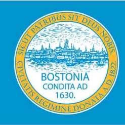 10x15-2-ply-city-of-boston-flag