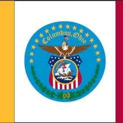 10x15-2-ply-city-of-columbus-flag