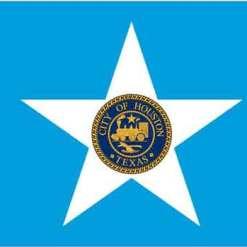 10x15-2-ply-city-of-houston-flag