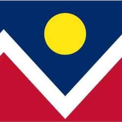 12x18-nyl-city-of-denver-flag-2