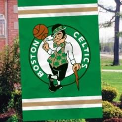 44x28-boston-celtics-applique-banner/