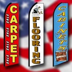 Flooring/Remodel