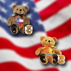 Honor Bears