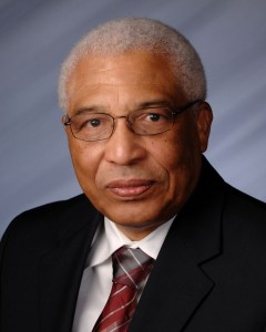 NELSON L. CHARLES, MD, FACC, FACP
