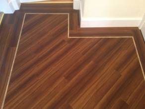 luxury-vinyl-flooring-13