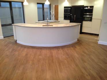 luxury-vinyl-flooring-16