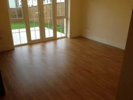 luxury-vinyl-flooring-24