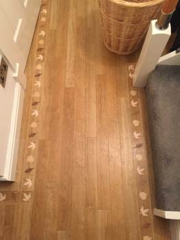 luxury-vinyl-flooring-3
