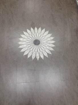 luxury-vinyl-flooring-9