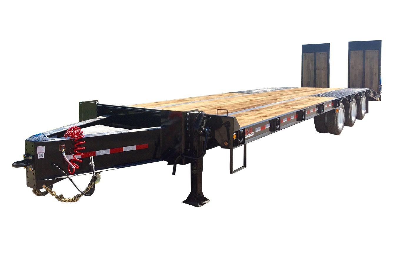 Snowmobile Trailer Wiring Harness A