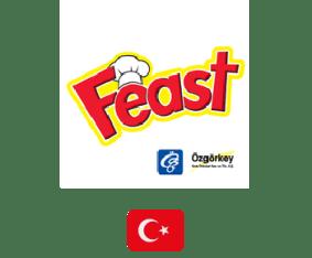 flx_alimentos_ (13)