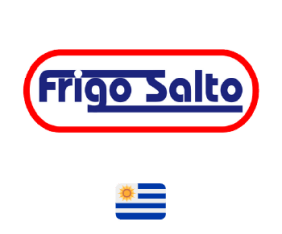 flx_frigorificos_ (2)