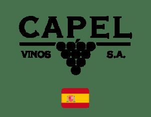 flx_vinhos_e_bebidas_ (13)