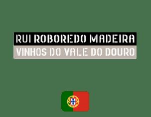 flx_vinhos_e_bebidas_ (5)