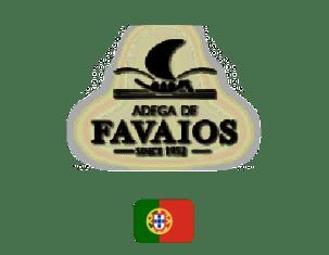 flx_vinhos_e_bebidas_ (6)
