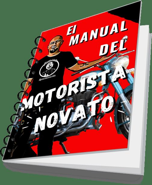 el manual del motorista novato