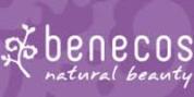 benecoslogo