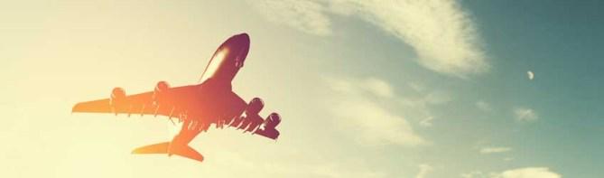 header_plane