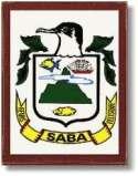 sabacoat