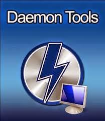 Daemon Tools Pro Advanced 5.5 Crack