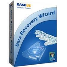 EaseUS Data Recovery Wizard 9.0