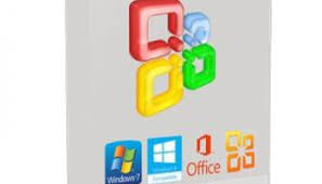 Microsoft Toolkit 2.5.4
