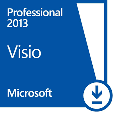 Microsoft Visio Pro 2013