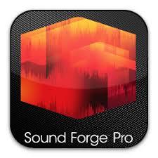 Sony Sound Forge 11 Pro