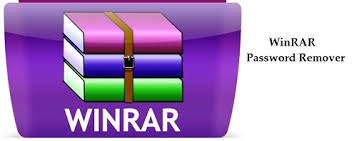 Winrar Password Remover 2015