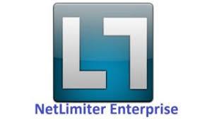 NetLimiter Enterprise